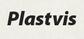 PLASTVIS, UAB